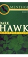 Dark Hawk Filtered Cigars