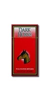Dark Horse Filtered Cigars