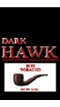 Dark Hawk Pipe Tobacco