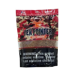 Top Pointer Pipe Tobacco