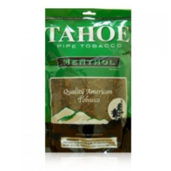 Tahoe Pipe Tobacco