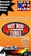 Hot Rod Full Flavor Cigarette Tubes