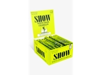 Show Cigars White Grape