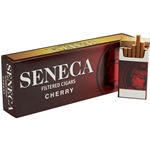 Seneca Sweets Filtered Cigars