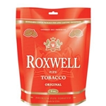 Rowell Pipe Tobacco