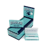 Bugler Rolling Papers