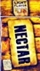 Nectar Light Filtered Cigars
