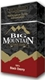Big Mountain Cherry Filtered Cigars