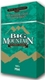 Big Mountain Mint Filtered Cigars