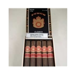 Punch Clasico Windy City Cigars