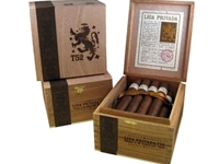 Liga Privada T52 Cigars
