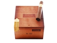 Inch by EP Carrillo Natural No. 60 Cigars