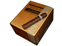 Nestor Miranda Special Selection Oscuro Coffee Break Cigars