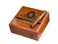 Perdomo Champagne Sun Grown Epicure Cigars