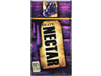 Nectar Grape Filtered Cigars