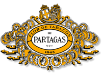 Partgas Aristocrat