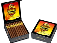 Bahama Mama Poco Blackberry Cigars