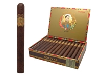 Bolivar Churchill Cigars