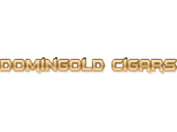 Domingold Lonsdale Natural Cigars