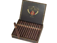 Don Tomas Maduro Coronita Cigars