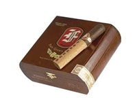 Fonseca Sun Grown Cedar #5 Cigars