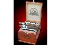 Fundacion Ancestral Serie 1942 Churchill Cigars