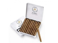 Griffin Griffinos Little Cigars