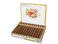 La Gloria Cubana Charlemagne Natural Cigars