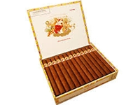 La Gloria Cubana Soberano Natural Cigars