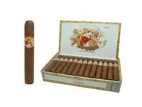 La Gloria Cubana Wavell Natural Cigars