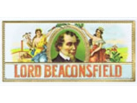 Lord Beaconsfield Linda Natural Cigars