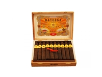 Mayorga Lonsdale Natural Cigars