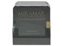 Miramar Espresso Little Cigars