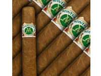 Montesino Gran Corona Natural Cigars