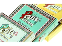 Nobel Petit Sum Little Cigars