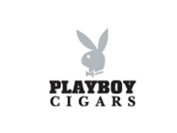 Playboy By Don Diego Lonsdale Cigars
