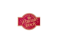 Private Stock #11 Cigars