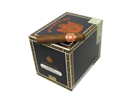 Punch Rothschild Natural Cigars