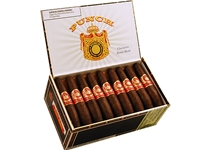 Punch Deluxe Chateau L Mm Cigars