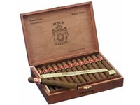 Punch Grand Cru Britania Cigars
