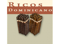 Ricos Dominicanos Toro Natural Cigars