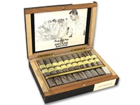 Rocky Patel Decade Lonsdale Cigars