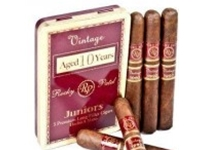 Rocky Patel Vintage 1992 Junior Cigars