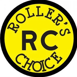 Rollers Choice Toro Natural Cigars