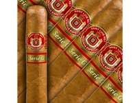 Saint Luis Rey Serie G Churchill Natural Cigars