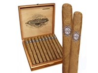Sancho Panza Primoroso Cigars