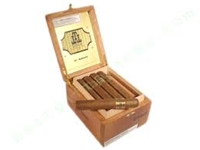 Trinidad Toro Natural Cigars