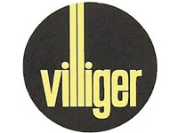 Villiger Premium #6 Filtered Little Cigars