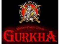 Gurkha Sampler Cigars