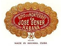 Hoyo Collection Cigars